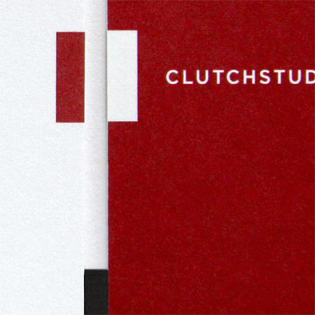 Clutch Studios